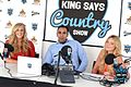 The King Says Country Show Presenters.jpg
