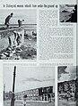 The Ladies' home journal (1948) (14762484031).jpg