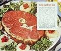The Ladies' home journal (1948) (14762728314).jpg