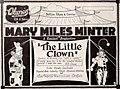 The Little Clown (1921) - 4.jpg