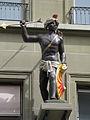 The Moor-Statue at Bern-Bern.jpg