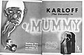 The Mummy (1932 Universal Weekly ad).jpg