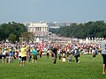 The National Mall (4947848943).jpg