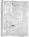 The New Orleans Bee 1885 October 0104.pdf