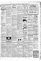 The New Orleans Bee 1906 January 0039.pdf
