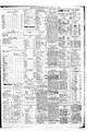 The New Orleans Bee 1914 July 0176.pdf