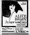 The New York Idea (1920) - 2.jpg