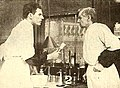 The Old Chemist (1915) - 2.jpg