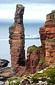 The Old Man of Hoy - geograph.org.uk - 886157.jpg