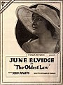 The Oldest Law (1918) - 1.jpg