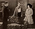 The Paliser Case (1920) - 1.jpg