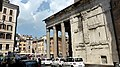 The Pantheon (9556779813).jpg