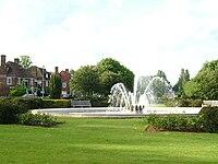 The Parkway Fountain.jpg