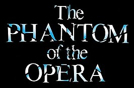 The Phantom of the Opera title card.jpg