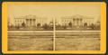 The President's House, by Bell & Bro. (Washington, D.C.) 4.png