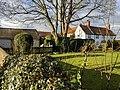 The Privets, Buttery Lane, Teversal, Mansfield (13).jpg
