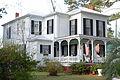 The Rabbi House, Guyton, GA, US.jpg