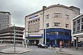 The Reel Cinema - Plymouth - geograph.org.uk - 1839571.jpg