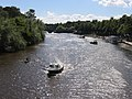 The River Dee and the River Police - geograph.org.uk - 496949.jpg
