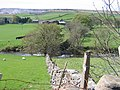The River Ribble and Blind Beck - geograph.org.uk - 709592.jpg