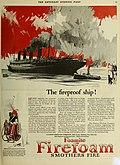 The Saturday evening post (1920) (14598039179).jpg