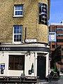 The Scarborough Arms, St Mark St, London E1.jpg
