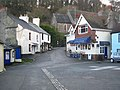 The Square Cawsand - geograph.org.uk - 1609248.jpg