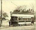 The Street railway journal (1902) (14574915887).jpg