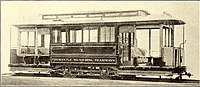 The Street railway journal (1905) (14574788917).jpg