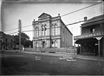 The Tabernacle, Ashfield (2962980371).jpg