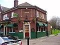The Three Compasses pub - geograph.org.uk - 1466923.jpg