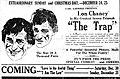 The Trap (1922) - 1.jpg