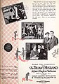 The Truant Husband (1921) - 2.jpg