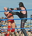 The Undertaker - Big Boot.jpg