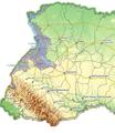 The Vistula river basin in Ukraine zoomed.png