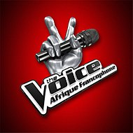 Image illustrative de l'article The Voice Afrique francophone