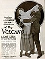 The Volcano (1919) - Ad 1.jpg