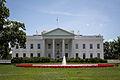 The White House (14347322913).jpg
