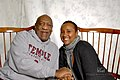 The World Affairs Council and Girard College present Bill Cosby (6344403914).jpg