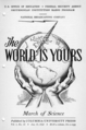 The World Is Yours Radio Show.png