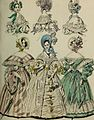 The World of fashion and continental feuilletons (1836) (14598379389).jpg