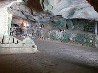 The caves of Hercules, Morocco.jpg