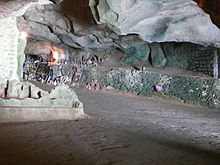 The caves of Hercules, Morocco.jpg