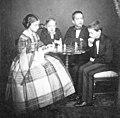 The children of Victor Emmanuel II of Italy.jpg