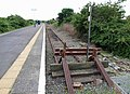The end of the line - geograph.org.uk - 830023.jpg