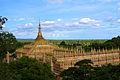 The grandeur of Thanboddhay Paya (5090056137).jpg