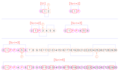 The mechanism that generates prime numbers.png