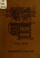 The practical cook book (IA practicalcookboo00hill).pdf