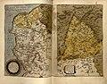 Theatrum orbis terrarum. LOC 2003683482-32.jpg