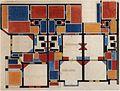 Theo van Doesburg 237.jpg